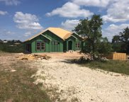 1203 Bluff Woods Dr, Driftwood image