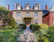 5275 Westminster  Place, St Louis image