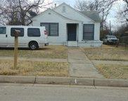 3732 Ada, Fort Worth image