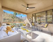 3699 Andreas Hills Dr, Palm Springs image