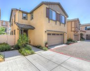 505 Moonlight Dr, San Marcos image