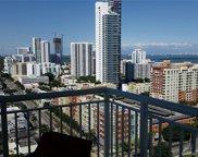 275 Ne 18th St Unit #PH-10, Miami image