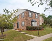 3481 LEGERE COURT, Woodbridge image