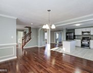 10071 GUILFORD ROAD, Jessup image