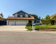 204 CHANNEL HEIGHTS Court, Ventura image