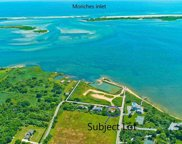 72 Smith  Street, East Moriches image