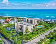 1045 Ocean Dr Unit #301, Juno Beach image