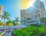 380 Seaview Ct Unit 1209, Marco Island image