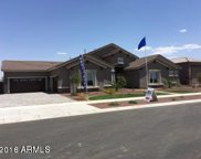 19011 S 196th Place, Queen Creek image