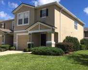 1500 CALMING WATER DR Unit 1606, Orange Park image