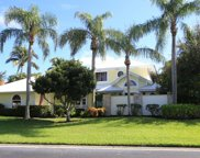 8222 SE Sanctuary Drive, Hobe Sound image