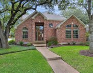 4801 Misty Brook Cv, Austin image