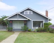 922 S 10TH  ST, Coos Bay image