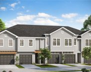 8303 King Blossom Court, Tampa image