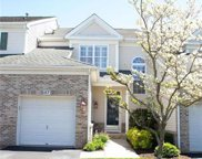 157 pinehurst, Williams Township image