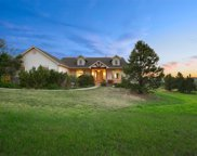 3875 Bell Mountain Drive, Castle Rock image