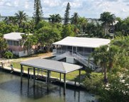 650 Matanzas CT, Fort Myers Beach image