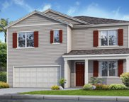 2407 COLD STREAM LN, Green Cove Springs image