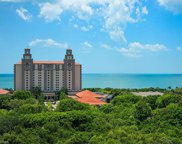 8787 Bay Colony Dr Unit 1106, Naples image