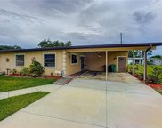 22377 Midway Boulevard, Port Charlotte image