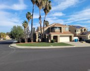 777 Shannon Drive, Vacaville image