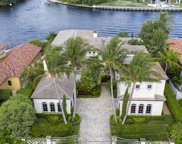3033 Spanish River Road, Boca Raton image