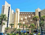 7100 N Ocean Blvd. Unit 1026, Myrtle Beach image