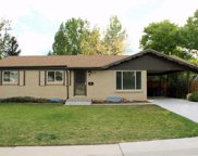 3830 West Saratoga Avenue, Littleton image
