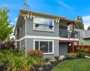 767 8th  St, Courtenay image