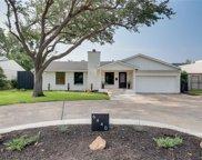 6440 Royal Lane, Dallas image