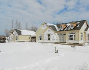 95A Maryview Drive, Penfield image