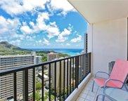 201 Ohua Avenue Unit 3105, Honolulu image