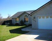 22376 Blue Ridge Mountain Drive, Cottonwood image