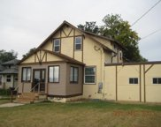 815 6th St Nw, Minot image