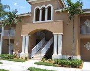8313 Mulligan Circle Unit #3223, Port Saint Lucie image