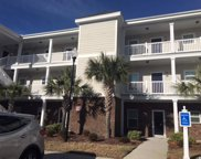 6253 Catalina Dr Unit 1423, North Myrtle Beach image