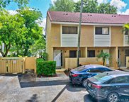 9270 Nw 40th St, Coral Springs image