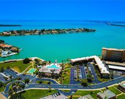 5020 Brittany Drive S Unit 322, St Petersburg image