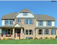 1650 Callahan Unit #124, Fort Mill image