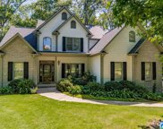 22486 Blacksmith Park Rd, Mccalla image