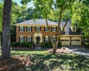 9605  Mountain Ivy Court, Charlotte image