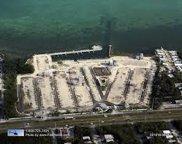 94825 Overseas Highway Unit 84, Key Largo image