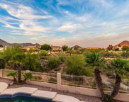 11217 N 129th Way, Scottsdale image