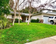 23540 Lloyd Houghton Place, Newhall image