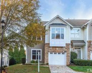 4942 Lady Of The Lake Drive, Raleigh image