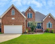 2508 Calumet Court, High Point image