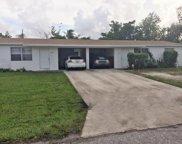 4186 Kirkland Lane, Lake Worth image
