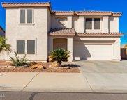 4616 N 94th Lane, Phoenix image