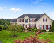 36434 Dwyer Ct, Round Hill image