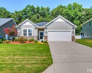 3037 Willow Ranch Drive, Fuquay Varina image